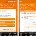 easyjet iphone