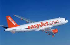 EasyJet i Emirates (Skywards) partnerami! Co to oznacza?