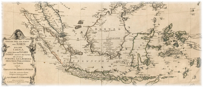 indonesia_old_map