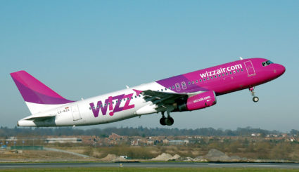 whizzair-a320-200-lz-wza-leavesground-arp