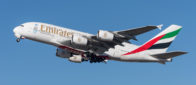 emirates_airbus