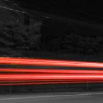 Wideo Tripklip #2 Wieczorny spacer po Londynie wzdłuż Tamizy