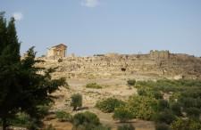 Wycieczki fakultatywne w Tunezji: Dougga, ruiny rzymskiego miasta | Opinie | Ceny