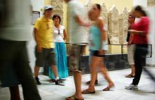 Wycieczki fakultatywne w Tunezji: Tunis, Kartagina, Sidi Bou Said | Opinie | Ceny