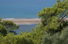 Wycieczki fakultatywne w Turcji: Dalyan, Kaunos, plaża Iztuzu | Opinie | Ceny