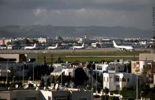 Jak podróżować samodzielnie po Tunezji i zaoszczędzić na wycieczkach z biurami?