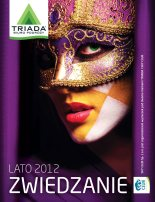 itaka katalog 2012