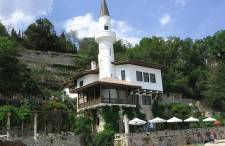Wycieczki fakultatywne w Bułgarii: Bałczik i Półwysep Kaliakra | Opinie | Ceny