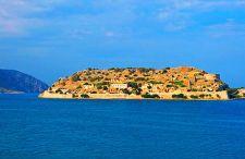Wycieczki fakultatywne na Krecie: Spinalonga Wyspa Trędowatych, Elounda | Opinie | Ceny | Mapa