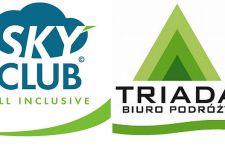 Biuro podróży Sky ClUb przejmuje organizację wycieczek od Triady. Skąd te zmiany?