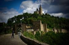 Bułgaria, wycieczki fakultatywne: Wielkie Tyrnowo, Arbanasi | Opinie | Ceny