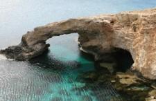 Wycieczki fakultatywne na Cyprze – niezapomniana podróż łodzią podwodną (SADKO SUBMARINE)