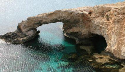 cypr klify