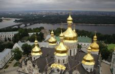 Hej sokoły! Wizzair Ukraina otwiera nowe połączenia lotnicze. Z Mediolanu do Lwowa i Kijowa