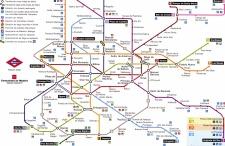 Z cyklu darmowe atrakcje: TOP 10 darmowych atrakcji i ciekawych miejsc w Madrycie
