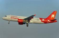 Tanie loty z Katowic do Gdańska z OLT Express okazały się wielkim hitem! Wrocław – Kraków już nie