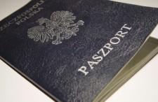 Praktyczne porady przed wyjazdem do Chorwacji. Co zabrać, o czym pamiętać, co sprawdzić?