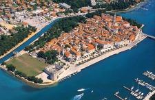 Zabytki UNESCO w Chorwacji. Czyli to trzeba albo wypada zobaczyć!