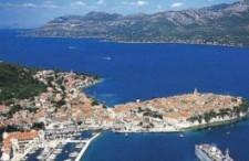 Wycieczki fakultatywne Chorwacja (Riwiera Makarska): Wyspa Korcula i miasto Marco Polo