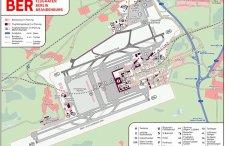 Berlin: Nowe lotnisko Berlin-Brandenburg rusza już w czerwcu. To będzie gigant!