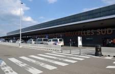 Jak najtaniej dojechać z lotniska w Charleroi do Brukseli? Albo nawet Paryża… Poradnik