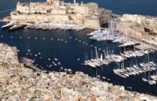 Malta (Valetta) – jaka pogoda we wrześniu. Temperatura wody i powietrza