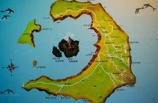 Santorini – perełka Grecji. Co trzeba koniecznie zobaczyć na wyspie w dwa dni?