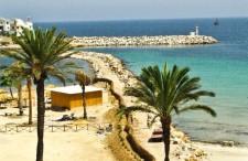 Decyzja zapadła, jedziecie do Tunezji. Ok i co teraz? Który kurort wybrać?