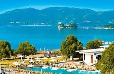 Jeśli jechać na Zakynthos na wakacje, to właściwie które miasto wybrać?