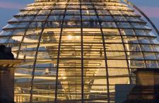 Zwiedzanie za darmo: TOP 10 darmowych atrakcji i ciekawych miejsc w Berlinie