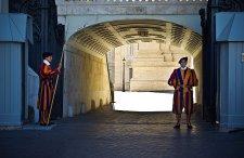 Co warto zwiedzić, będąc w Watykanie? Te miejsca musisz zobaczyć