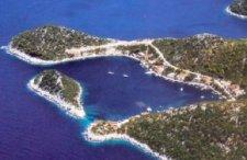 Wycieczki fakultatywne w Chorwacji: Rejsy na Wyspę Lastovo