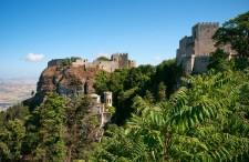 Zachodnia Sycylia, łatwo dostępna, piękna, unikatowa. Kraina na styku trzech kultur