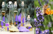 Likier wiśniowy, lawenda, pierniki czy koronki? Najciekawsze pamiątki, które warto przywieźć z Chorwacji
