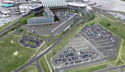 lotnisko w budapeszcie t2