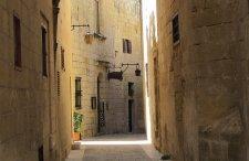 Wybieracie się na Maltę? TOP 10 największych atrakcji i ciekawych miejsc na tej wyspie