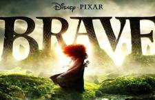 BRAVE, najnowsza bajka Disneya i PIXARA jest jednym wielkim product placementem Szkocji?