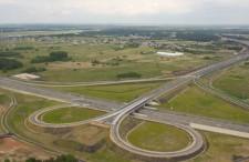 Autostradą A1 do Pyrzowic! Nowy, szybki dojazd praktycznie pod samo lotnisko