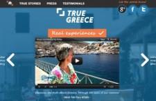 """Grecja walczy z tzw. """"czarnym PR"""" i uruchamia portal TrueGreece.org"""