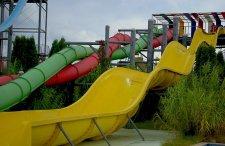 Aquaparki i parki wodne w Bułgarii. Które najlepiej wybrać? (+ uwaga na oszustwa właścicieli)