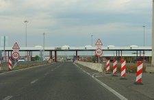 Jak dojechać własnym samochodem do Bułgarii w jeden dzień? Mamy dla Was 3 propozycje tras