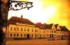 Czechy i Słowacja na weekend blisko granicy? TOP 10 atrakcji turystycznych tuż za miedzą
