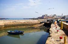 Zwiedzanie Maroka wzdłuż wybrzeża Atlantyku. Bo Casablanka to nie wszystko!