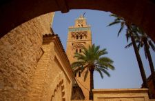 Cesarskie miasta w Maroko – Fez, Marrakesz, Rabat, Meknes i Casablanca. Ale o co w tym właściwie chodzi?