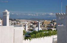 Północne Maroko na wyciągnięcie ręki. Kosmopolityczny Tanger czy konserwatywny Tetuan?