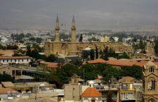 Wycieczki fakultatywne na Cyprze. Nikozja i Lefkara – śladem cypryjskiej historii i tradycji