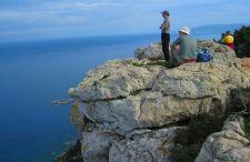 Wycieczki fakultatywne na Cyprze: Jeep Safari na Półwysep Akamas – dziewicza przyroda i ulubione miejsce Afrodyty