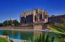 Słoneczna Majorka miasteczko po miasteczku. TOP 10 najpiękniejszych