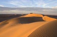 Egipt (Hurghada) – jaka pogoda we wrześniu? Tempertury wody i powietrza