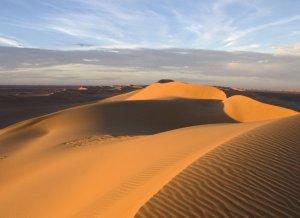 pustynia egipt